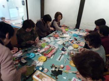 blog 2012.01.22 7