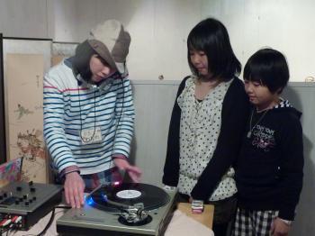 blog 2012 4 8 1