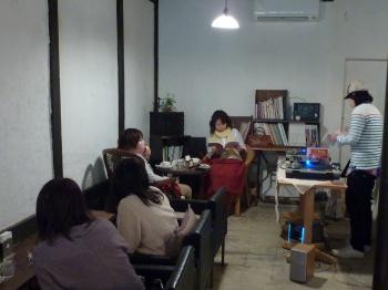 blog 2012 4 8 2