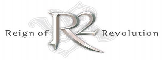 R2 -Reign of Revolution ろご001