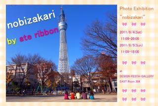 nobizakari2