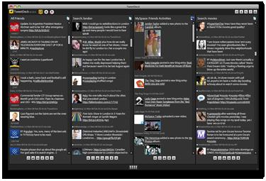 homepage_screenshot_small.png