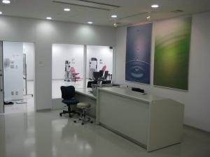 渋谷介護予防エントランス_20081129233024