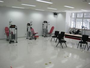 渋谷介護予防マシン_20081129233306