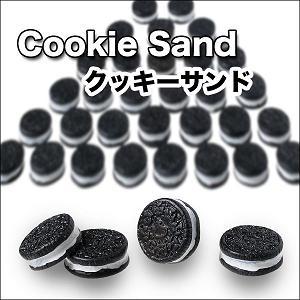 クッキーサンド