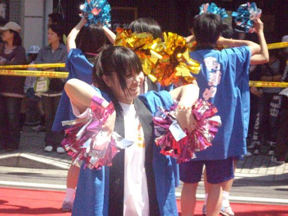 2010_0425_133029-IMGP0010.jpg
