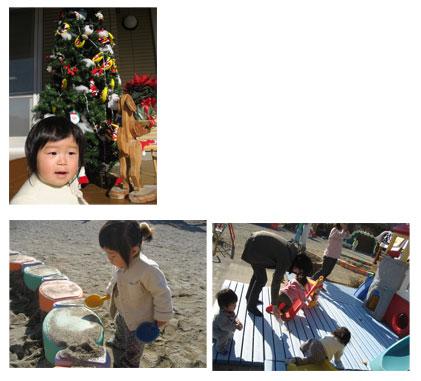 himawari0812.jpg