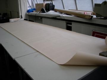 long paper