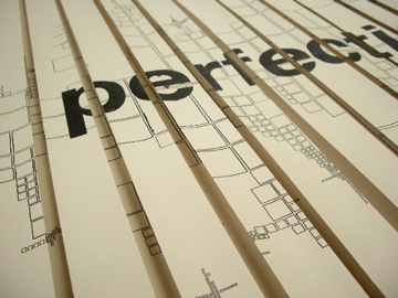 perfection final piece 02