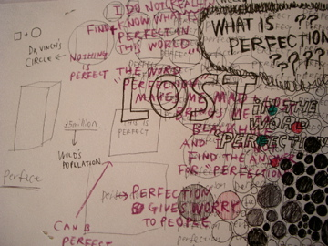 perfection sketch book 04