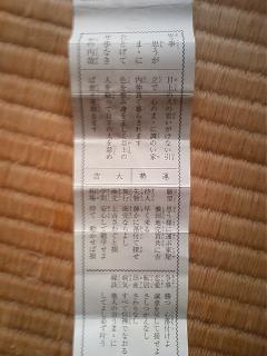 TS3D0099.jpg