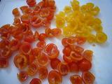 ドライトマト01