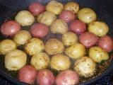 ジャガイモ料理02
