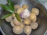 ジャガイモ料理01