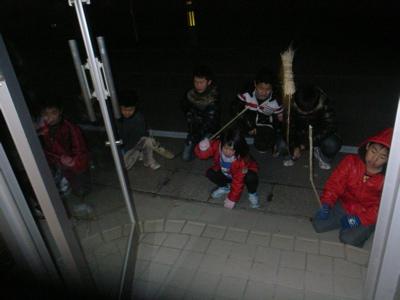 g_20110115175929.jpg
