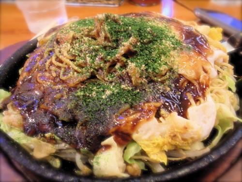 kawasemi2.jpg