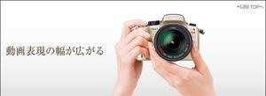 moteki2.jpg
