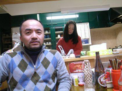 y_20110110115303.jpg