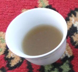 アラビアコーヒー