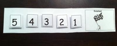 絵カード4