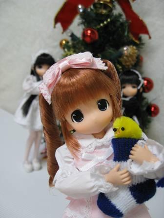 クリスマス013-1