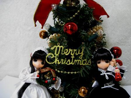 クリスマス003-1