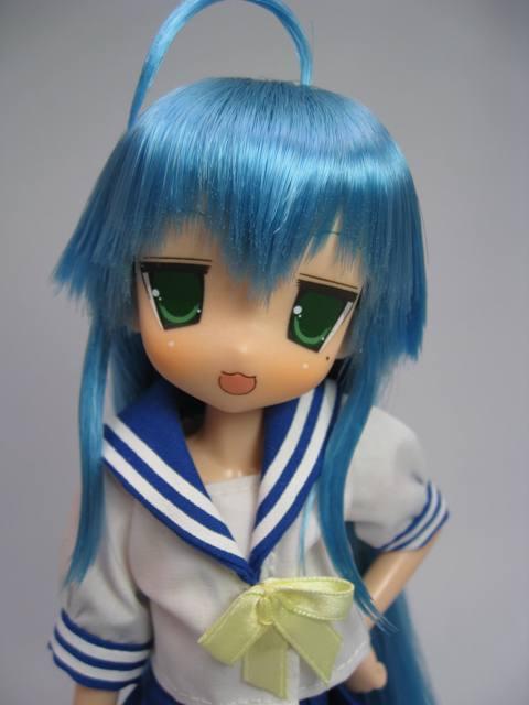 konamiyu007-090827.jpg