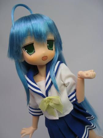 konamiyu066-090808.jpg