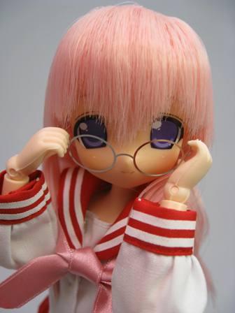 konamiyu073-090729.jpg