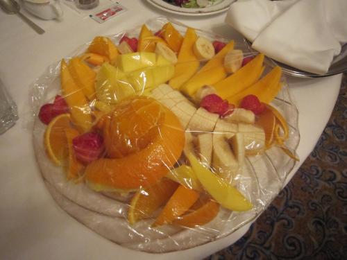 ポルトフルーツ