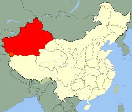 268px-China_Xinjiang_svg.png