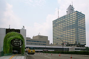 300px-NHK_Broadcasting_Center_20080809-002.jpg