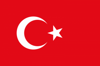 800px-Flag_of_Turkey_svg_convert_20090722175656.png