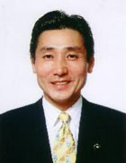 koiso_a.jpg
