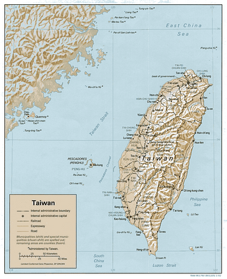 taiwan_big.png