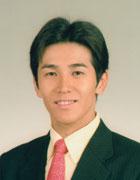 yoshida_k.jpg