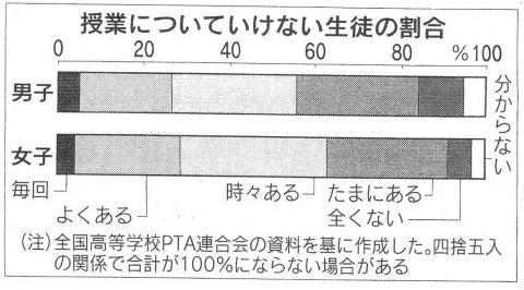 100531.jpg
