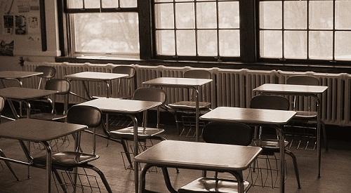 100826 教室