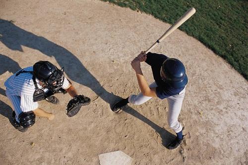 100911野球