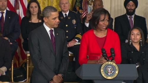 bts_obama_bullying_summit_cnn_640x360.jpg