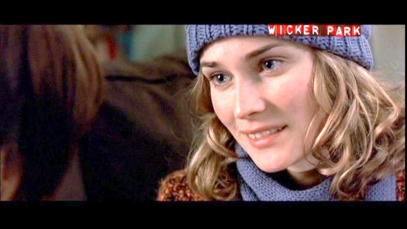 004WCP_Diane_Kruger_068_convert_20081227035716.jpg