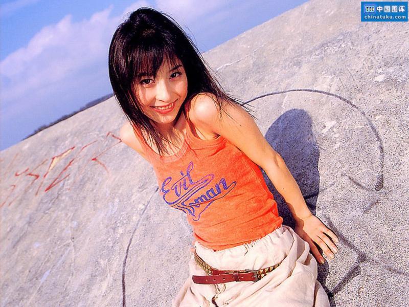 16_convert_20090117184327.jpg