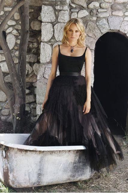 Diane-Kruger_1.jpg