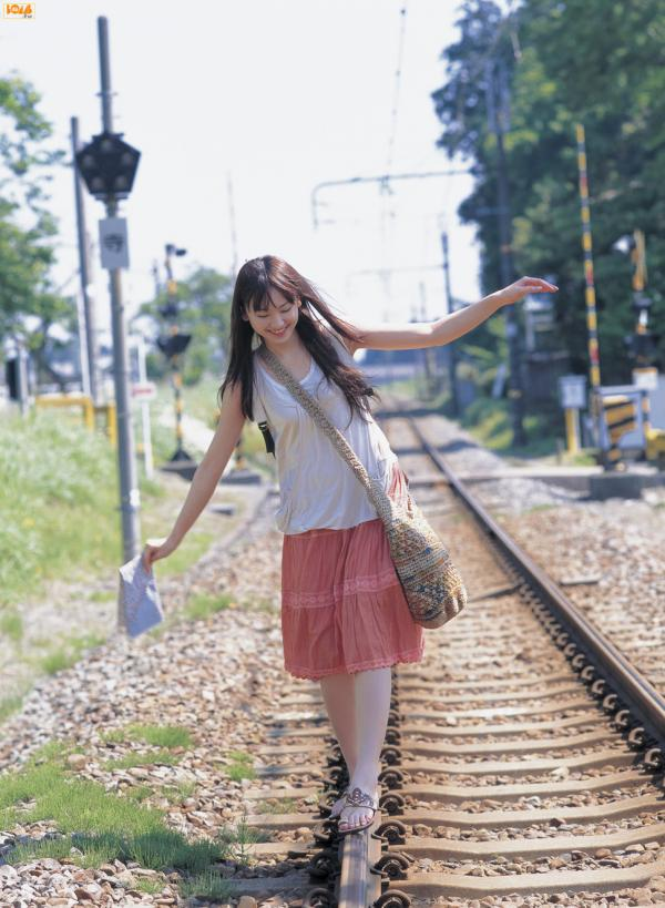 ay019_convert_20090125005725.jpg