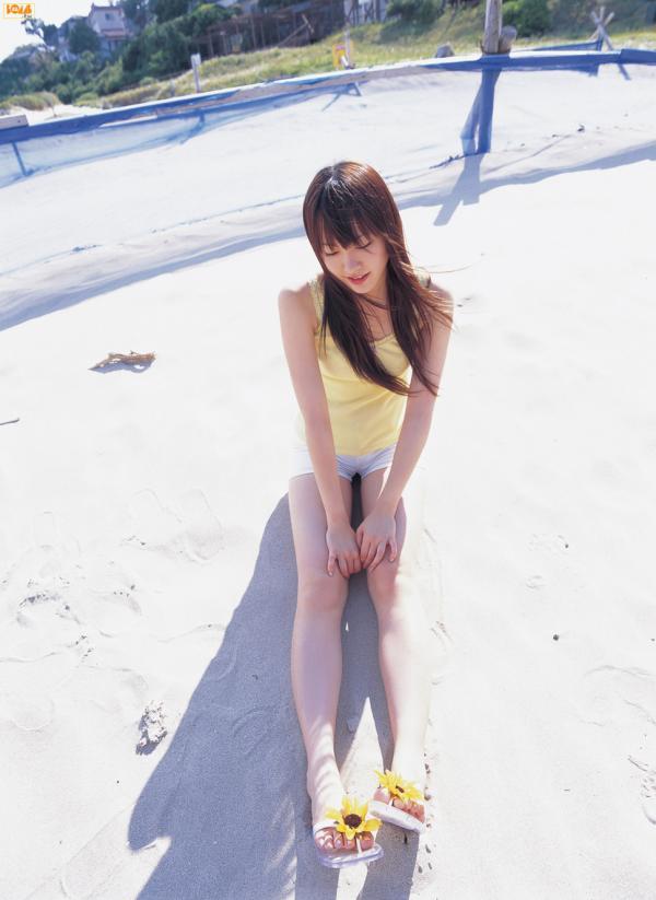 ay054_convert_20090125010337.jpg