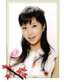 cast_miwako.jpg
