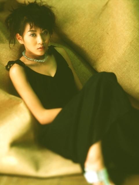 fujisaki_nanako_09.jpg