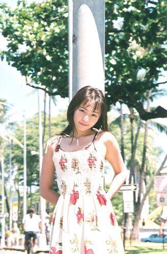 hawaii17.jpg