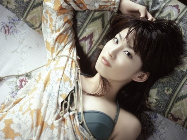 kurosawa-yuko_01.jpg