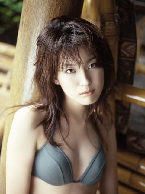 kurosawa-yuko_13.jpg
